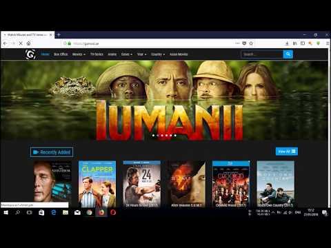 Cara Download Film Di Ganool Is Terbaru 2 23 Mb Wallpaper