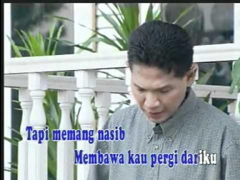 , title : 'Hitam Putih Fotomu  Obbie Messakh    YouTube'