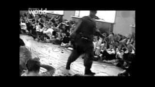 Video masakr bez bolesti