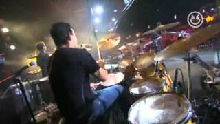 Jorge E Mateus - Se Eu Pedir Cê Volta, Espelho (DVD Noite E Dia Villa Mix)