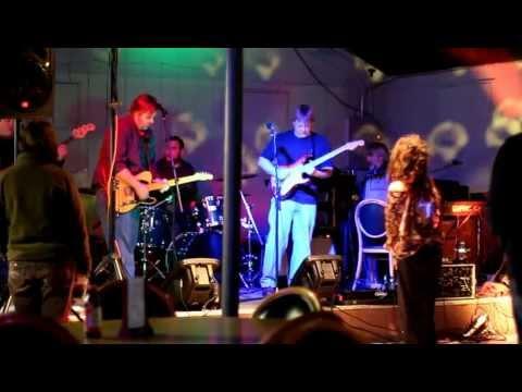 Samson & Delilah - Dead Show (Grateful Dead)