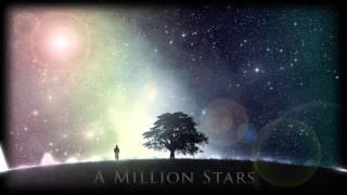[Hardstyle] DJ Cyber - A Million Stars [Free]