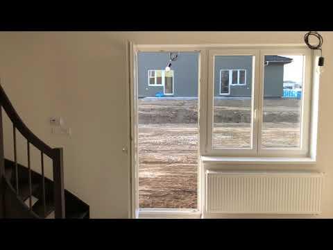 Video Prodej bytu 3+kk v osobním vlastnictví 69 m², Tachov