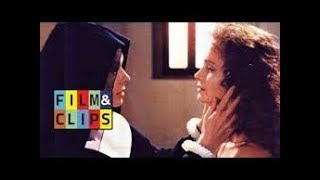 Innocents From Hell - Full Movie Tv Version by Film&Clips