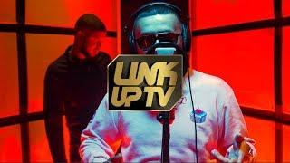 Shaker - HB Freestyle   Link Up TV