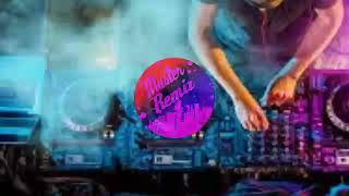 DJ TIK TOK MAAFKANLAH 2018 TERBARU