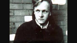 I Want To Be Alone Dialogue<b>Jackson C Frank</b> From Vinyl