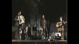 preview picture of video 'Festa Noli me Tollere Sorso 24-05-2014 -Re'