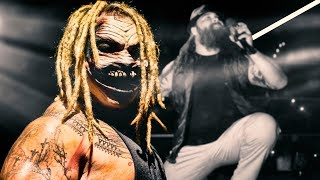 WWE Superstars Old Theme Songs vs. Current Theme Songs