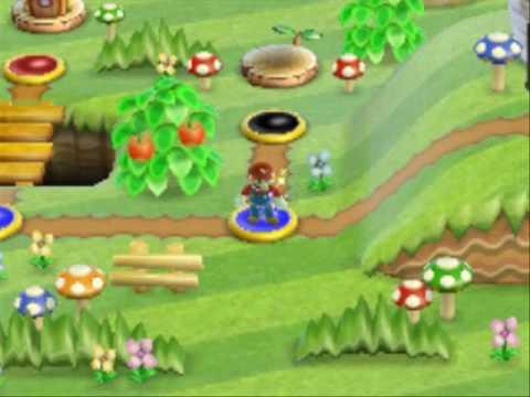 Steam community video new super mario bros wii starman music steam community video new super mario bros wii starman music map screen gumiabroncs Gallery