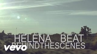 Foster The People   Helena Beat   Behind The Scenes