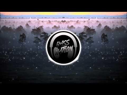 Hardwell - Spaceman [Carnage Festival Trap Remix]