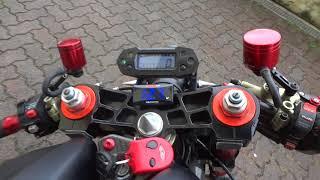 Ducati Monster 900 1994 Valvoloni Most Popular Videos