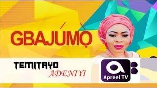 TEMITAYO ADENIYI on GbajumoTV