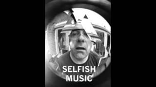 DJ Fresh - All That Jazz ft. MC Darrison