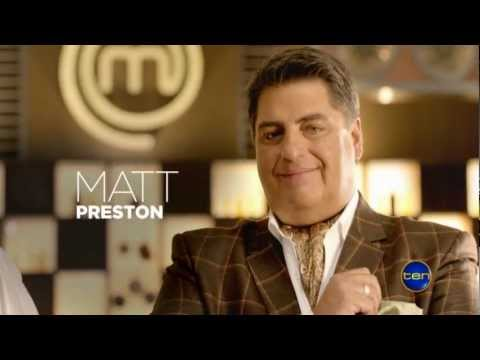 Download MasterChef: The Professionals | First Look Mp4 HD Video and MP3
