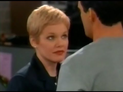 AsTWrldTrns, Dec. 1997, Full ep. with Maura West as Carly - Upload 005