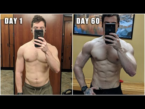 20 kg fogyás 10 nap alatt