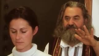 PRIRODNI BOŽANSKI ZOV - UDRUŽENJE JANJE