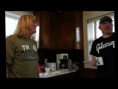 TommyRot Documentary Trailer