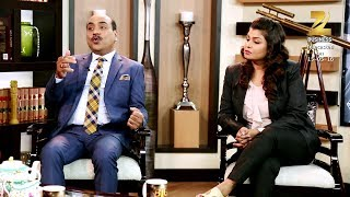 Zee Business- Mr. Sunil Kumar Gupta as Business Expert in Big Business Ideas- 27th Episode