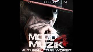 Joe Budden - Follow My Lead (Feat. Joell Ortiz) [CDQ] (Mood Muzik 4) Mixtape Download Link inside