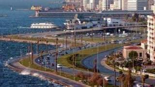 İzmir Bilir Ya Aslı Güngör Ve Enbe Orkestrası