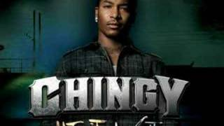 Chingy - Hate It Or Love It [NEW ALBUM 2008 SONG]