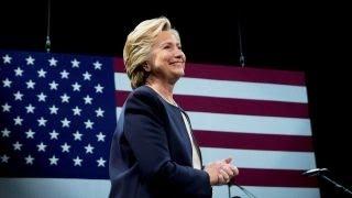 Revelations From The Latest WikiLeaks Clinton Dump