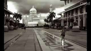 preview picture of video 'Bandar Seri Begawan'