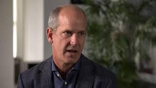 John Kern on driving Cisco's circular economy efforts forward