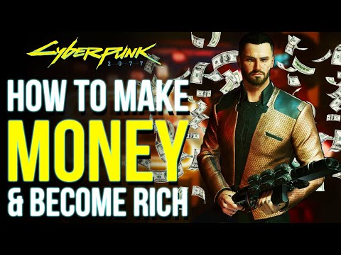 Ways to make money without investing via the Internet