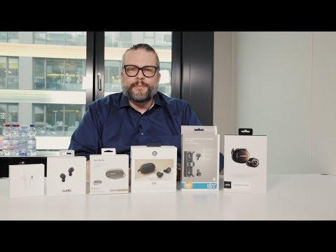 True Wireless Kopfhörer   MediaMarkt Schweiz