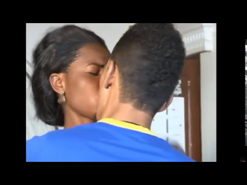 NOLLYWOOD MOVIES 2017 LATEST :Single, Married & Complicated 1 - Drama Movie