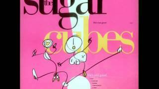 The Sugarcubes - Cowboy
