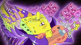 The Spongebob Squarepants Movie (2004)   (3/3)   Goofy Goober Rock