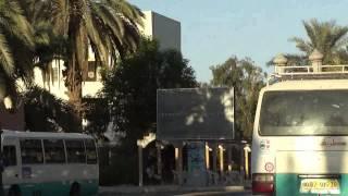 preview picture of video 'De Béni Yénni à Ouargla (HD)'