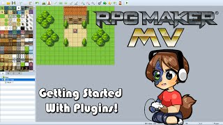 rpg maker mv plugins free download - Thủ thuật máy tính - Chia sẽ