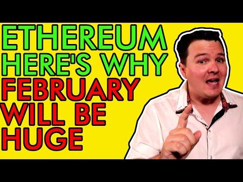 Bitkoinų svetainės registracija