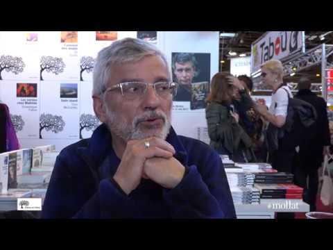 Vidéo de Gérard Lefort