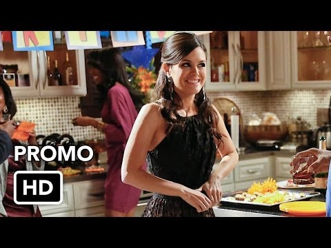 Hart of Dixie 3.13 (Preview)