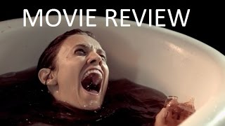 Proxy 2013 Movie Review