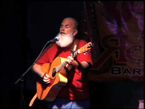 """Angie Lou"" Performed by Bill E. Payne"