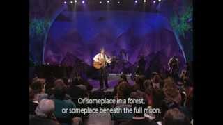 <b>John Denver</b> The Wildlife Concert FULL