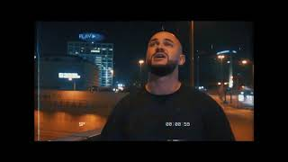 Скачать клип Джиган   На Восьмом Этаже   720HD    VKlipe com