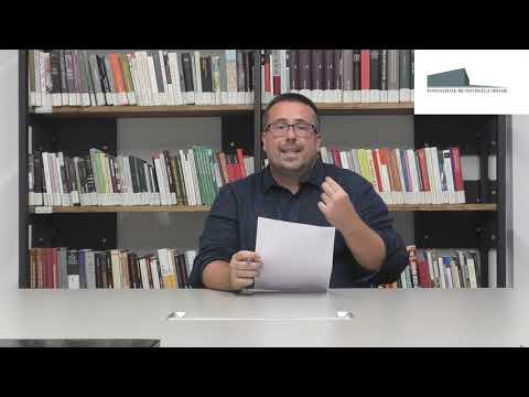 I Comitati ebraici di assistenza all'emigrazione e la nascita della DELASEM