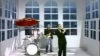 TRIO ۞ Da Da Da 【music video】