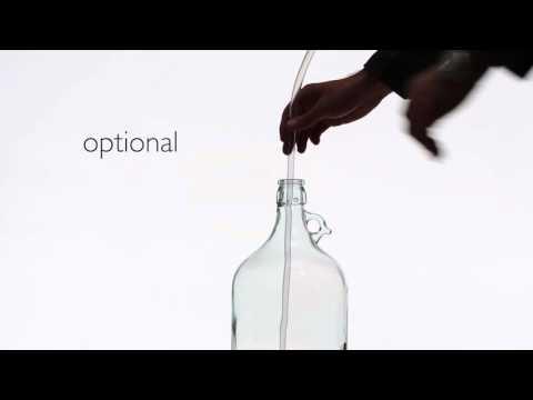 Ginekomastiya e alcolismo