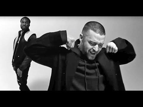 Meek Mill - Believe feat. Justin Timberlake (NEW SONG) HQ + lyrics