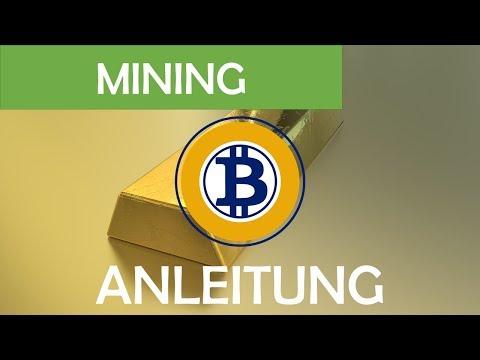 Bitcoinul de astăzi în usd